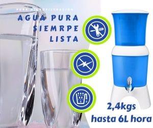 FB POST AGUA DE LA ABUELA-agua de la llave