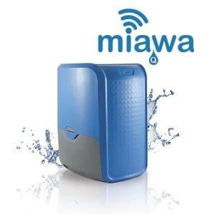 miawa banner