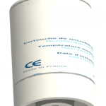 1 filtro aseptillave