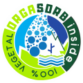 LOGO ORGASORB BIEN 500