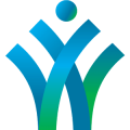 waternetwork icon